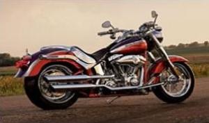 motocycleshow