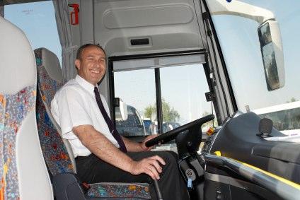 motorcoach operator hiring drivers bus drivers wanted b w