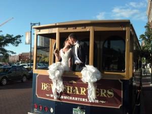 Oct 11 Wedding 2