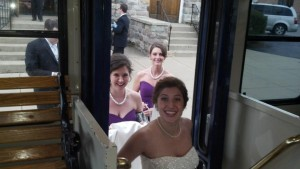 trolley pic 2