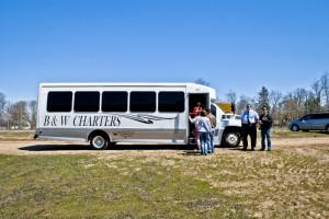 bus-718x480